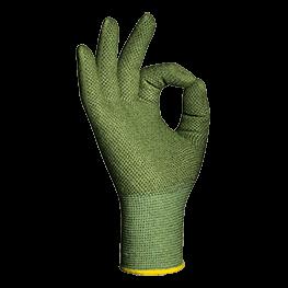 Bamboo 手套