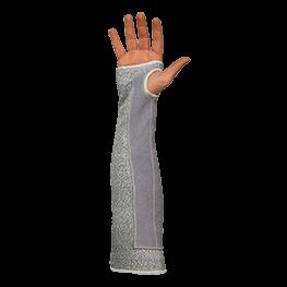 Armex Dytex 护臂