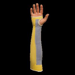 Armex Kevlar 护臂