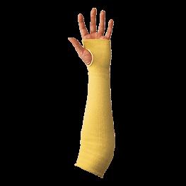 Armex 护臂