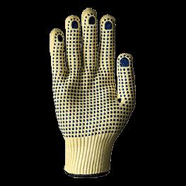 TW 300 Grip 手套