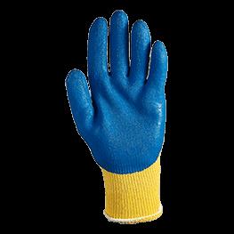 Kevtex 手套