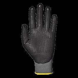Innoflex 手套
