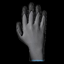 Super-Reflex 手套