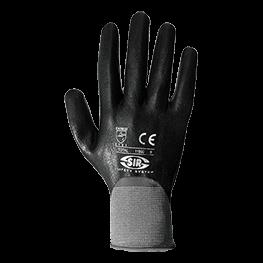 Total 手套