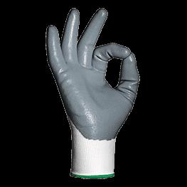 Reflex 手套