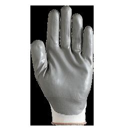 Genio 手套