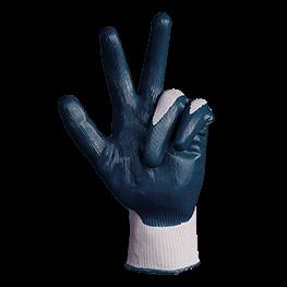 Supergenio 手套