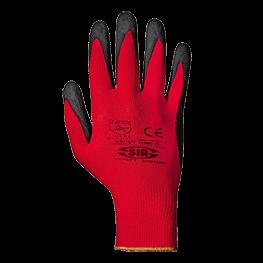 Reddy 手套