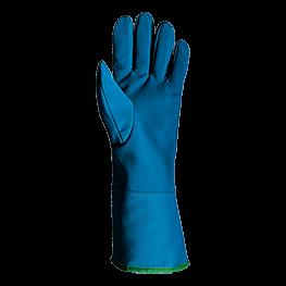 Cryogenic 手套