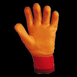 Polar  手套