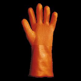 Isostar 手套