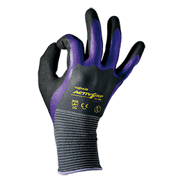 Active Grip 568 手套
