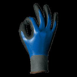 Geko 手套