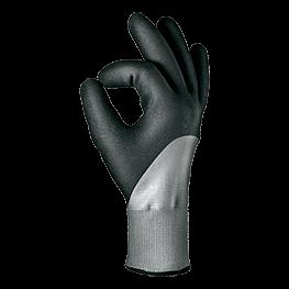 Junas 手套