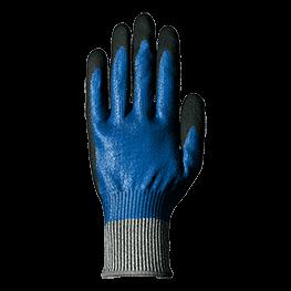 Socrate 手套