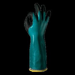 Sakim 手套