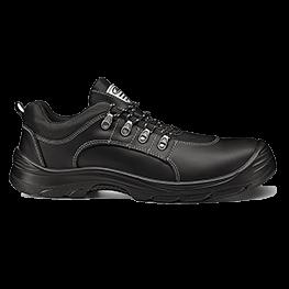Integra 低帮安全鞋 (48)