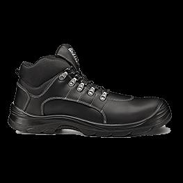 Integra 高帮安全鞋 (49-50)
