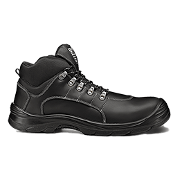 Integra 高帮安全鞋 (48)