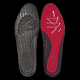 Airblock 鞋垫