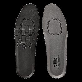 Metal Top 鞋垫