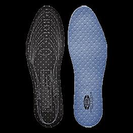 Latex 鞋垫