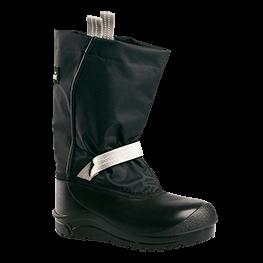 Freezer 安全靴