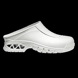 Argon 凉鞋(无包头)