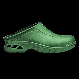 Argon 凉鞋(无包头) - 女款