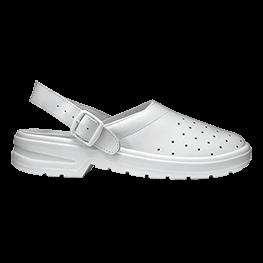 Recife 凉鞋(无包头)