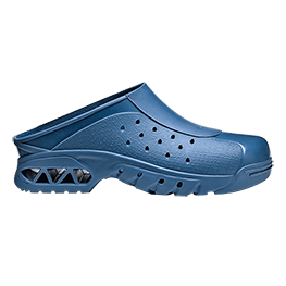 Argon 凉鞋