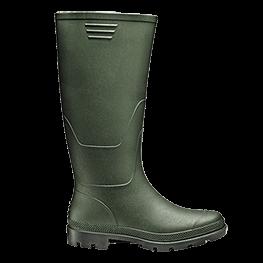 Wet 防水靴 (无包头)