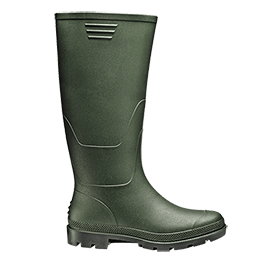 Super Wet 及膝防水靴(无包头)