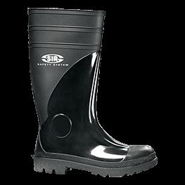 UB 40 安全靴