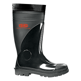 U 98 Safety 安全靴