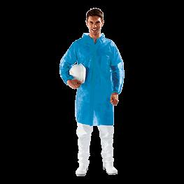 Polifilm 外套