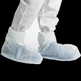 Romer 鞋套