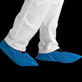 Polietil 鞋套