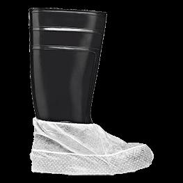 Non-Slip Dotted 鞋套