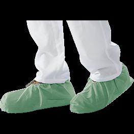 Chemtex 鞋套