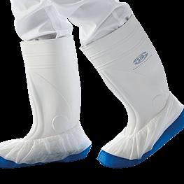 Non-Slip 鞋套