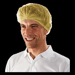 Stretch 工作帽