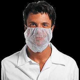 Polifilm 面罩