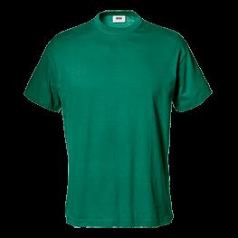Samba T恤