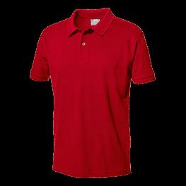 Piquet Polo衫