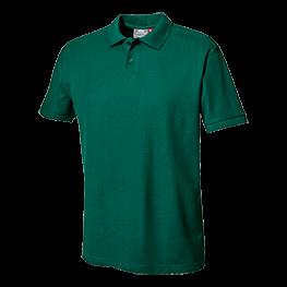 Sirflex Polo衫
