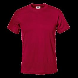Sirflex T恤