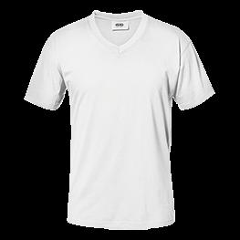 Tango T恤
