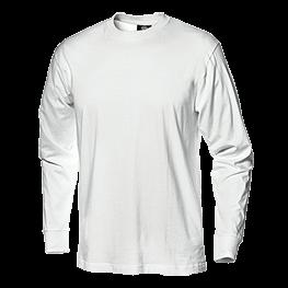 Sirflex 长袖T恤